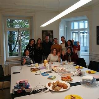 Frühstück mit Lea.jpg