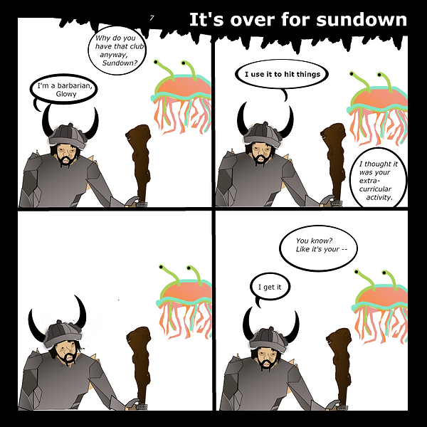 over for sundown 7.png