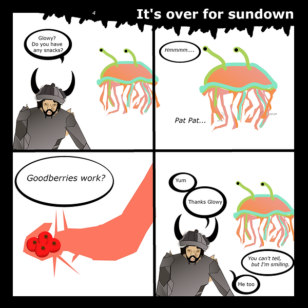 over for sundown 4.png