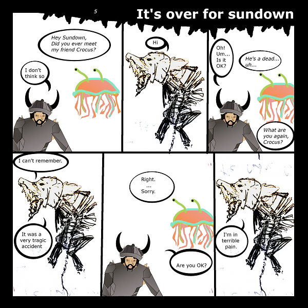 over for sundown 5.png