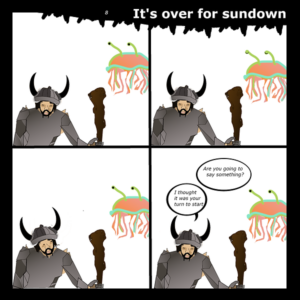 over for sundown 8.png