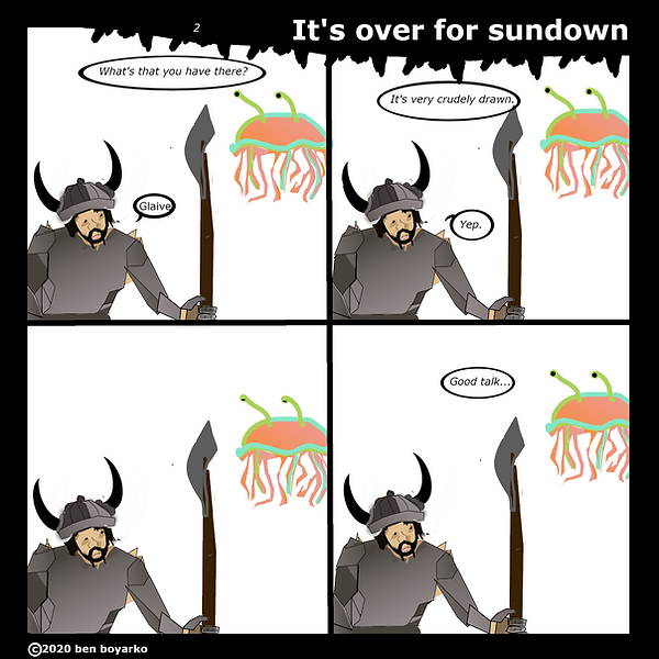 over for sundown 2.png