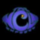 tse logo2.png