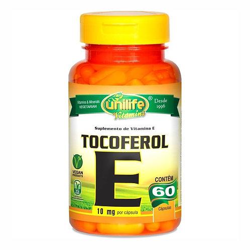 Tocoferol Unilife