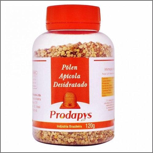 Pólen desidratado Prodapys