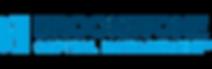 6ecc8e81-6d6e-41aa-9756-6035b43df728.png