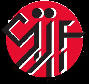 CJJF Bondstoernooi Dinteloord