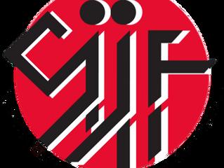 Voorlopige agenda CJJF-Budo 2de helft 2019