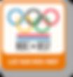logo_nocnsf-2.png