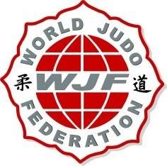 CJJF aangesloten bij de WJF
