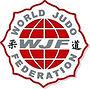 WJF logo.jpg