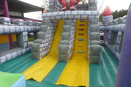 4105 Parcours dragon (1).jpg