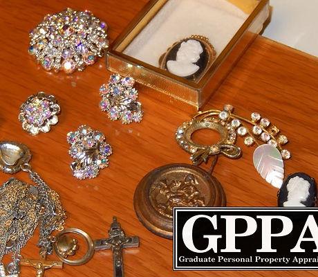 GPPA assets.jpg