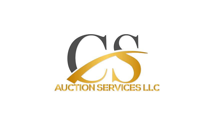 CSAuctionServicesLLC1.jpg