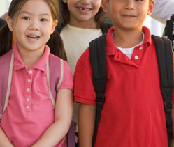 SEL Can Help Special Educators Address Rapidly Evolving Remote Learning Requirements