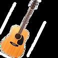 Guitar_Acoustic.png