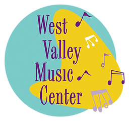 WVMC_Logo_Layers.png