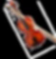 violin_bow.png