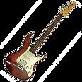 Guitar_Electric.png