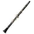 Clarinet.png