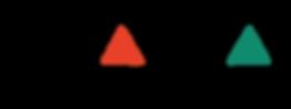 Logo de Liana Raberanto, illustratric malgache