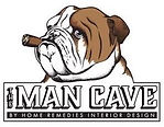 Man Cave LOGO Color SMALL.jpg