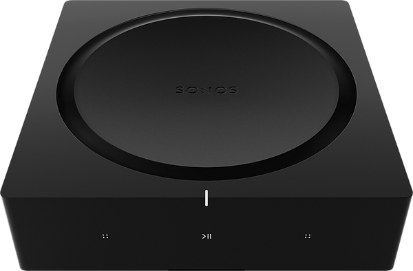 Sonos Amp.png