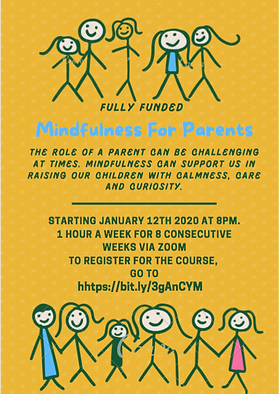 Mindfulness For Parents 2020.png