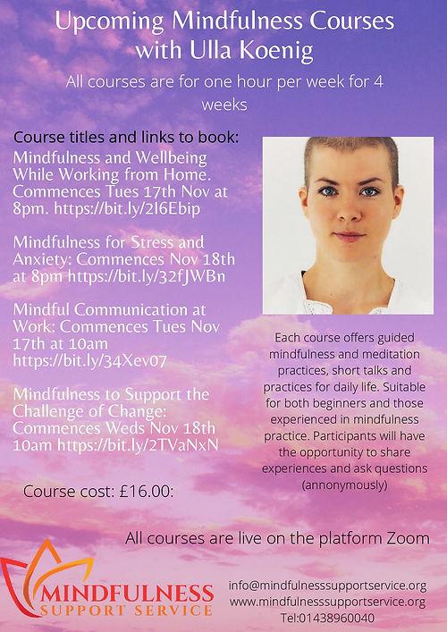 Ulla Koenig Courses-page-001.jpg