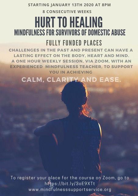 Mindfulness Parent Course.jpeg