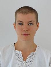 Ulla Portrait..jpg