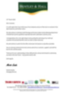 Closure Letter.jpg
