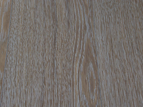 Versailles Oak Cognac Dist Brush & UV Lac £40.99