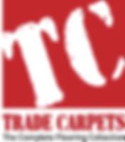TC_Logos v4 pdf.jpg
