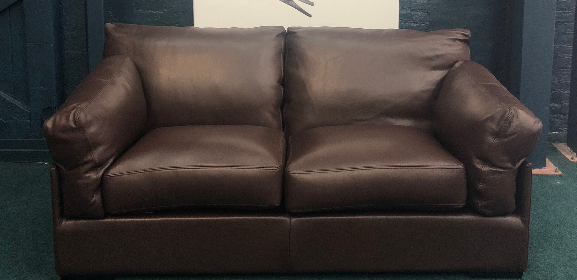 Java Medium Sofa