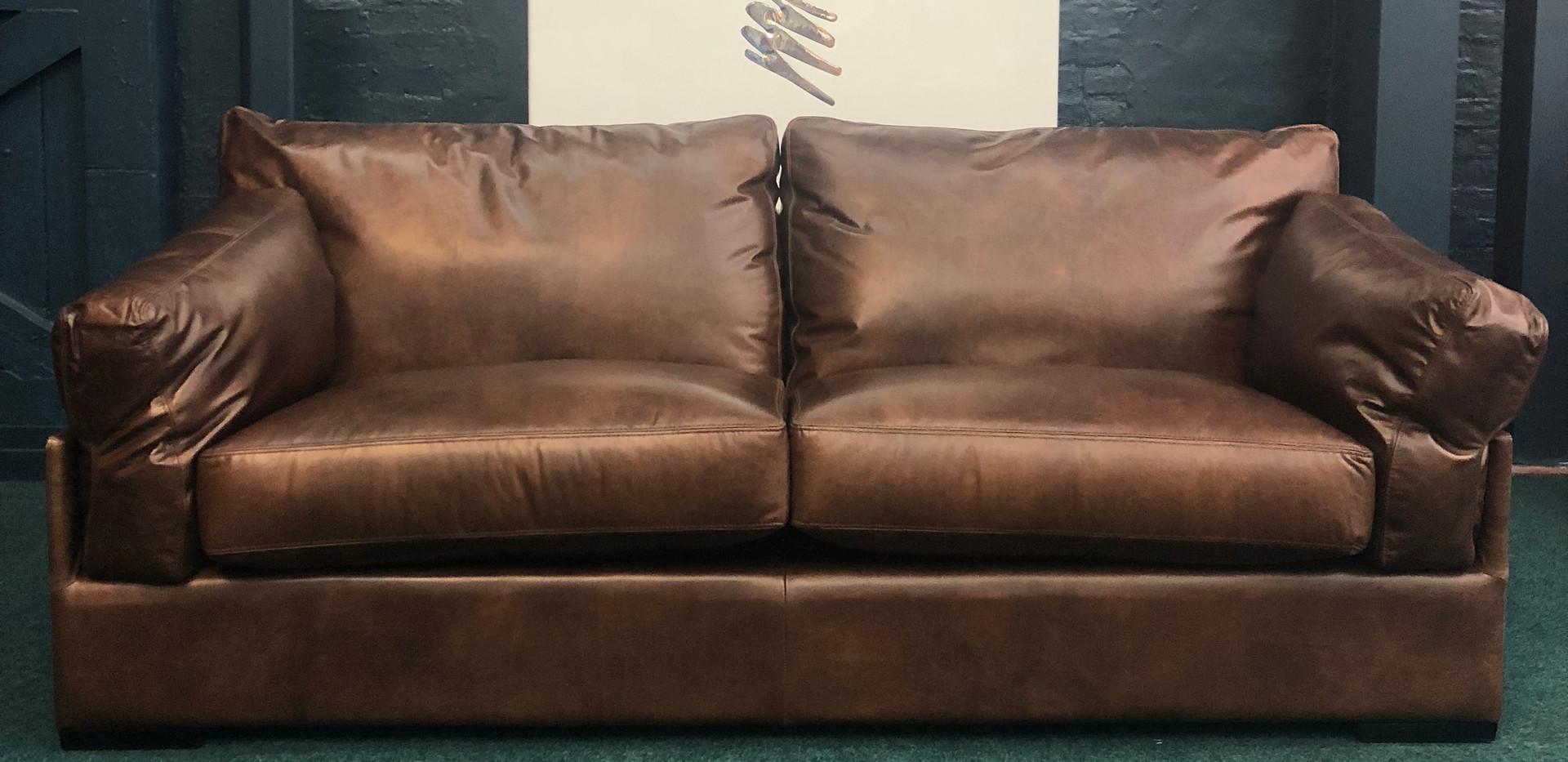 Java Grand Sofa