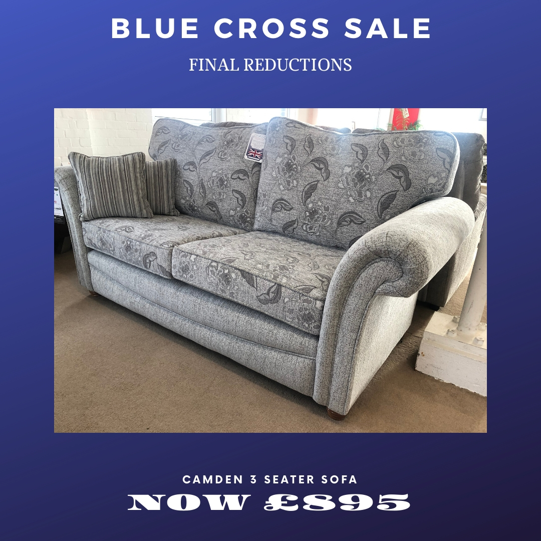 NOW ONLY £895