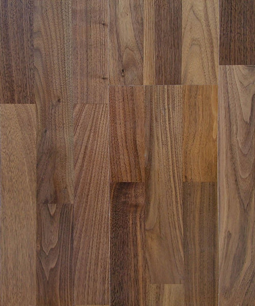 Torbay Black American Walnut WS 549 £40.99 sqm