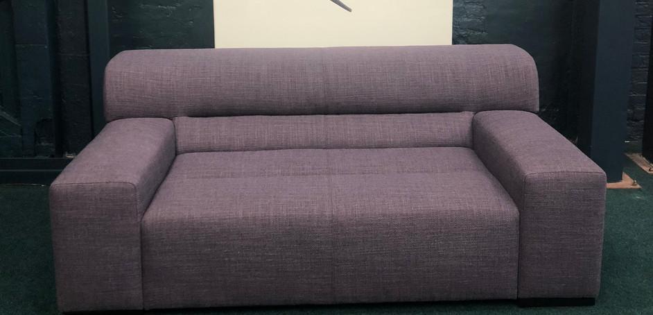 Corinella Medium Sofa