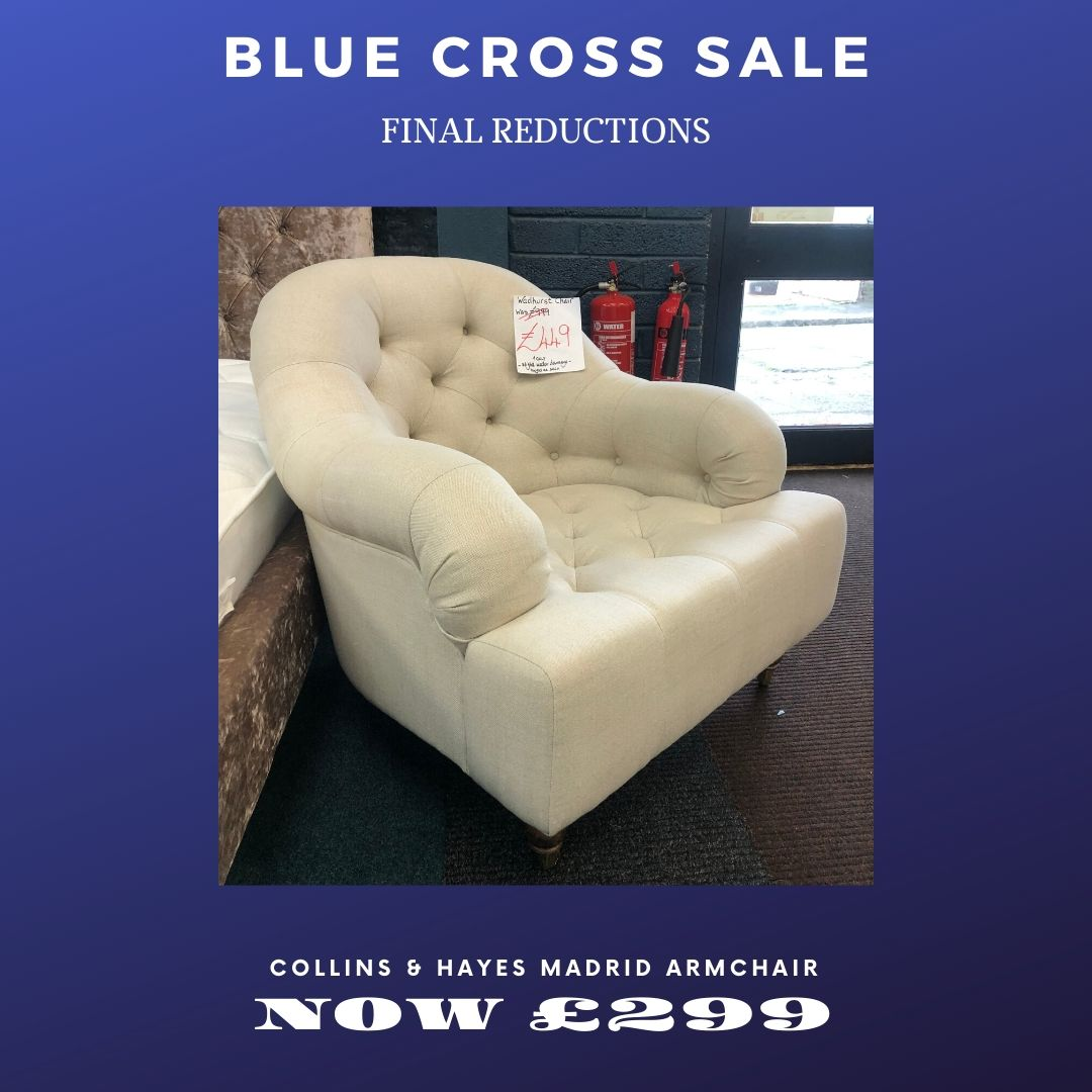 NOW ONLY £299