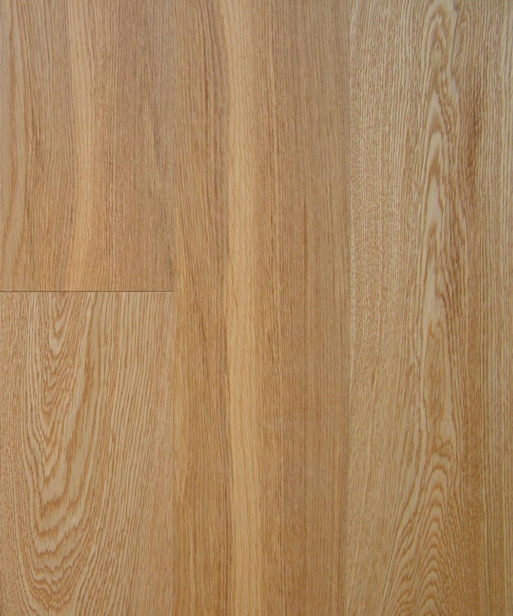 OAK RUSTIC BRUSHED & OILED