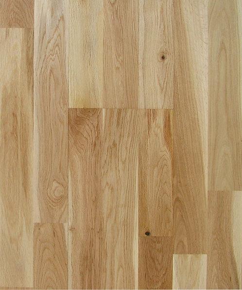 Torbay Oak Rustic WS 550 £23.99 sqm