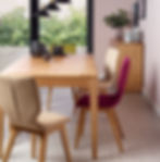280861_Forma_Dining_Portrait_RT_03.jpg