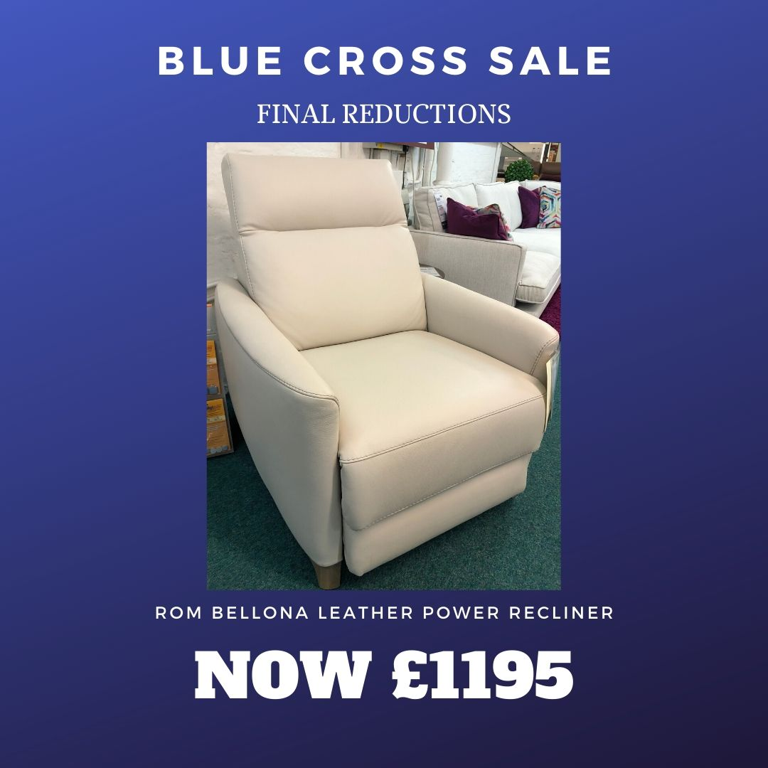 NOW ONLY £1195
