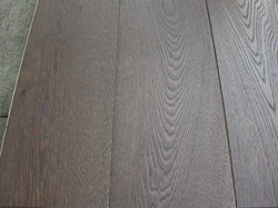 COFFEE BRUSHED & UV OILED 189