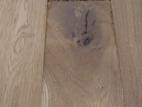 Versailles Oak  Distressed Brush & UV Lac £40.99