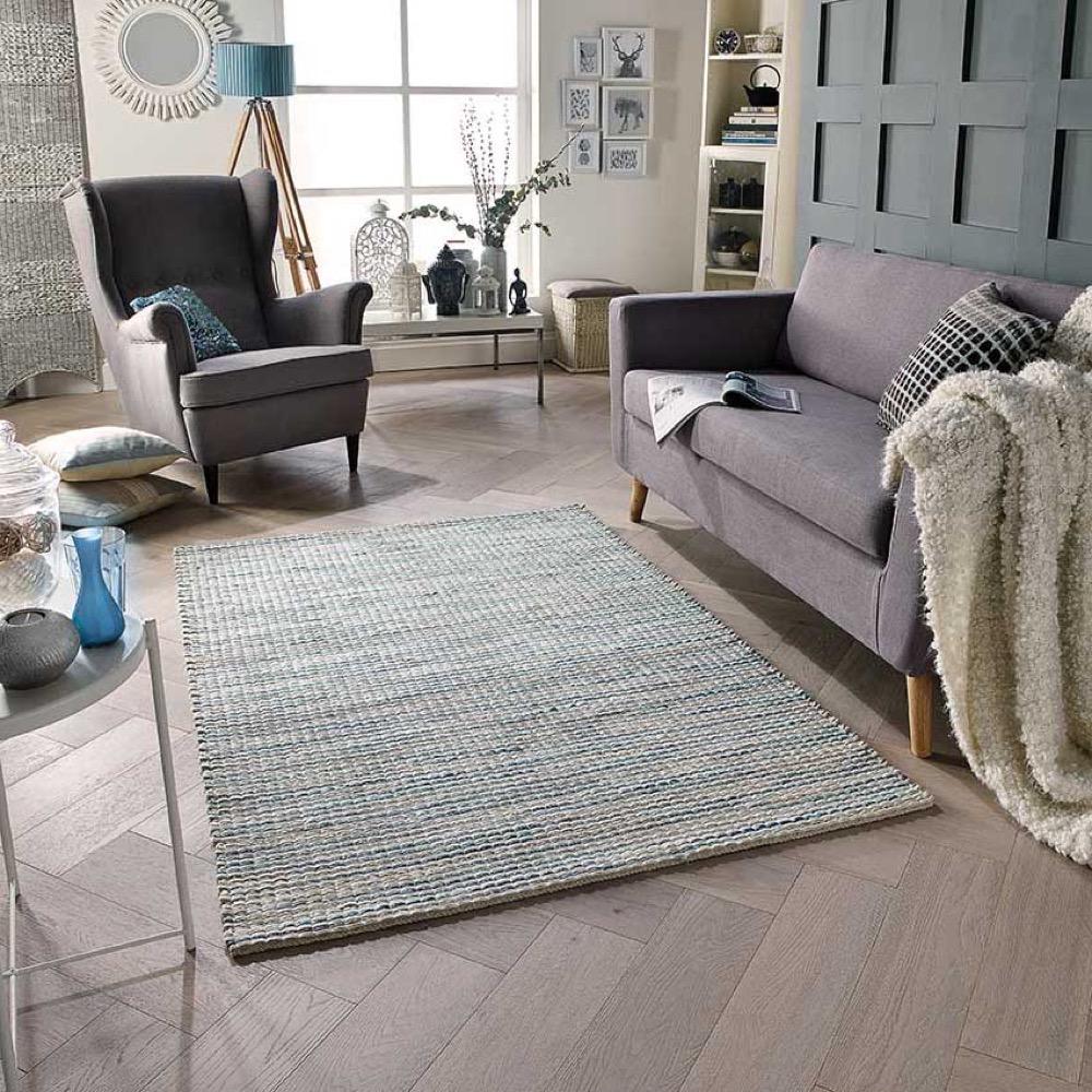 Harper Blue Roomshot