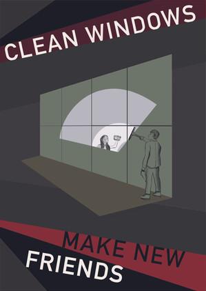 Poster 4 (1).jpg