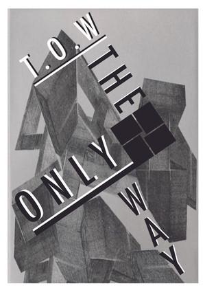 Poster 9 (1).jpg