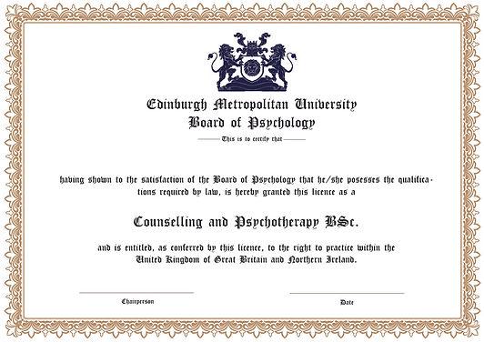 Occupational Health Certificate.jpg
